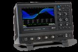 Uusi WaveSurfer 3000Z -sarja