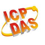 ICP_Das_logo