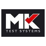 mktest_logo
