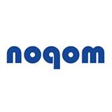 Noqom