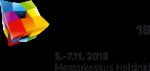 LaboTest Oy mukana Teknologia 2019 -messuilla, osastolla 7m101