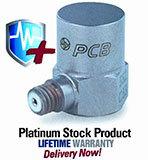PCB Platinum Stock tuotekuva