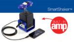 Modal Shopin SmartShaker-täristin