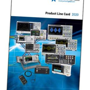 T3_Product_Line_Card_2020_FINAL