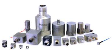 PCB:n tärinätestaustuotteet